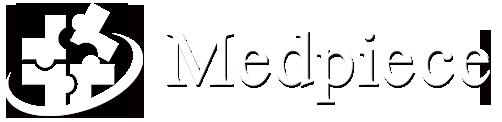 一般社団法人 メドピース Medpiece 公式サイト Logo